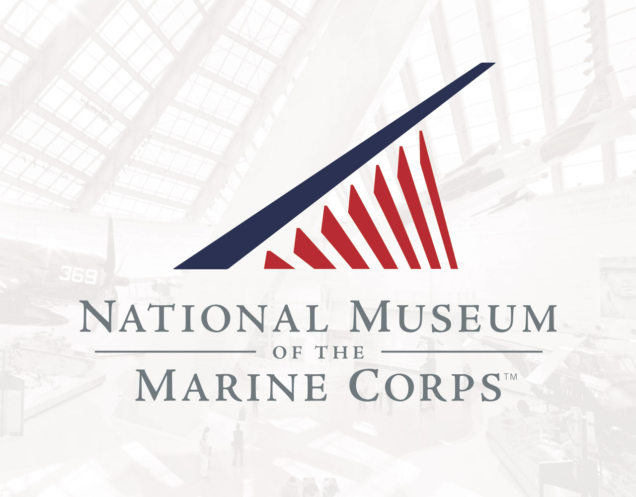 national mueum of the marine corps_identity